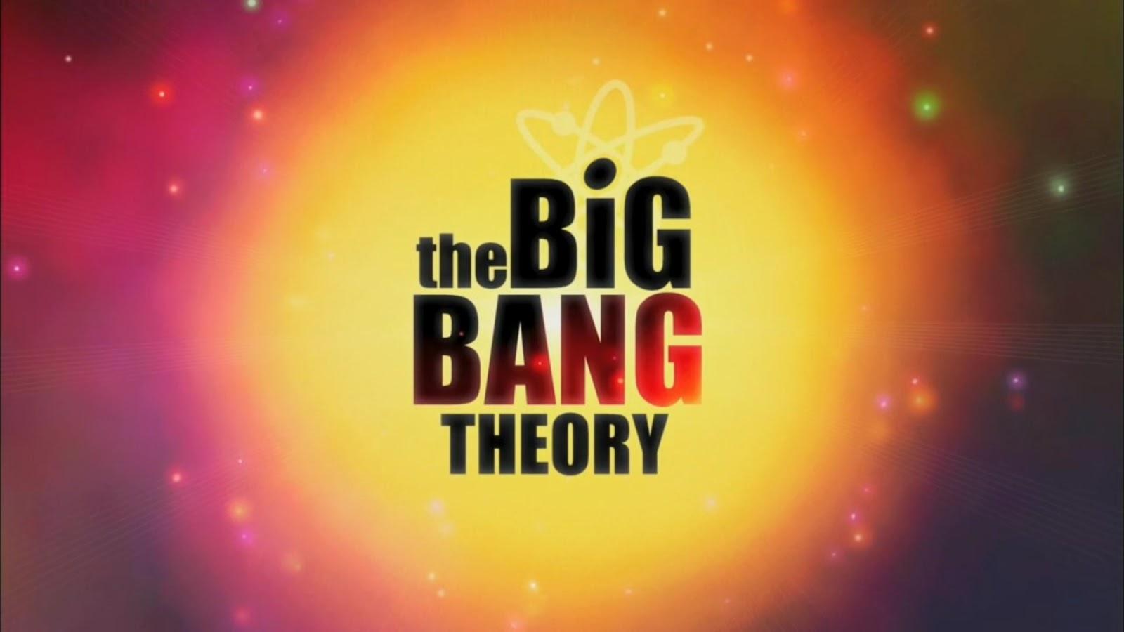 "Carol Ann Susi Mrs Wolowitz ""The Big Bang Theory"""