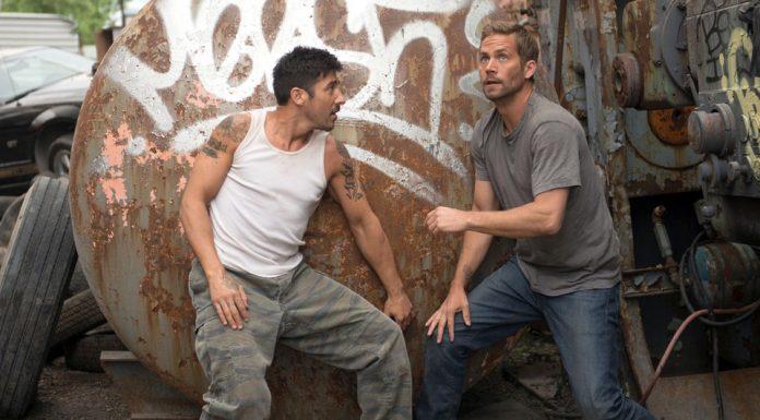 Brick Mansions Special Gewinnspiel