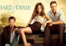 Hart of Dixie Season 4 Vorschau