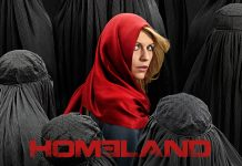 Homeland Season 5 News
