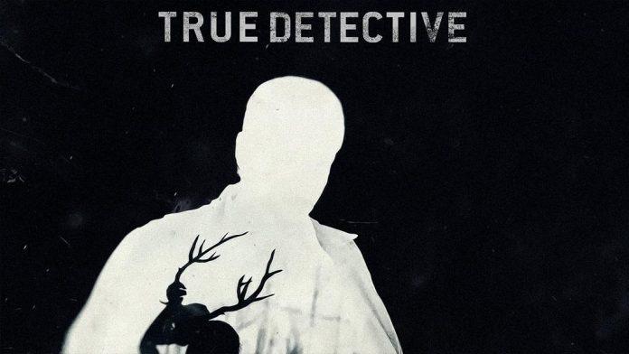 True Detective Season 2 Start