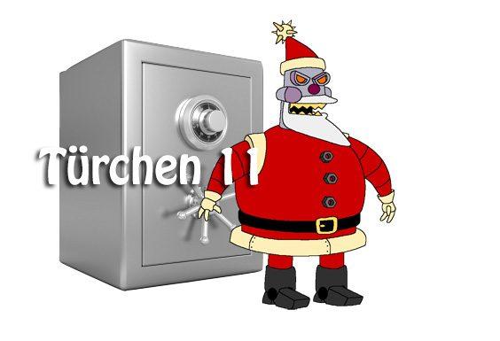 Die besten Weihnachtsfilme Merry Christmas