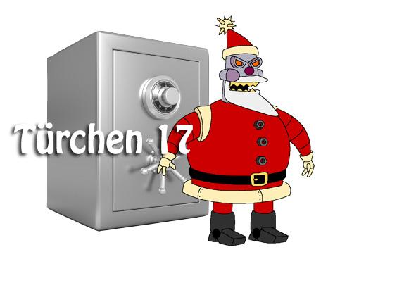 Die besten Weihnachtsfilme Arthur Weihnachtsmann