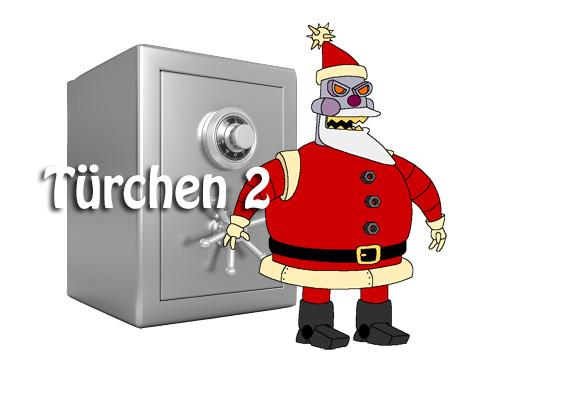 Beste Weihnachtsfilme aller Zeiten Kevin - Allein zu Haus