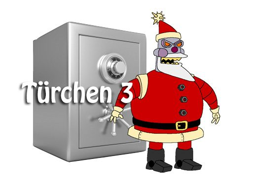 Beste Weihnachtsfilme Black Christmas
