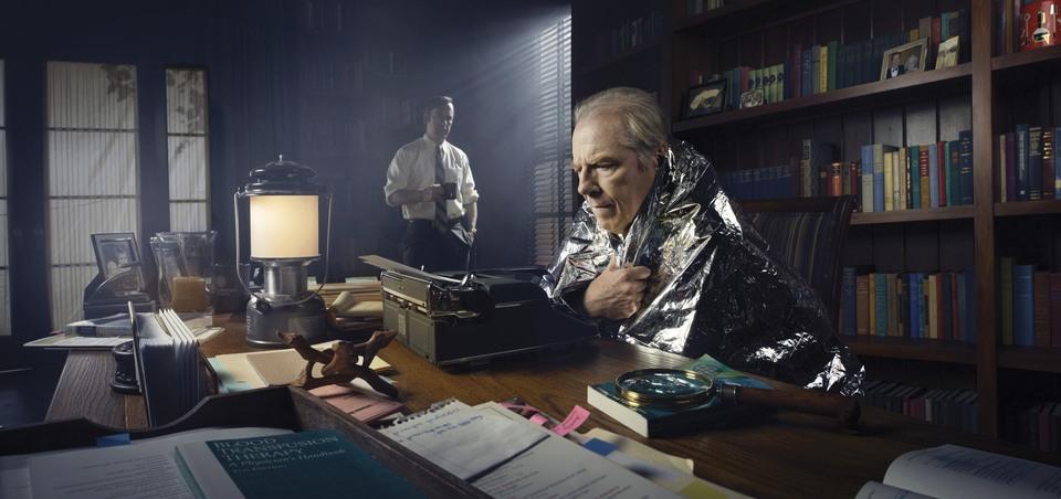Better Call Saul TV Spot Bilder 8