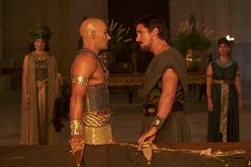Exodus (2014) Bild 3