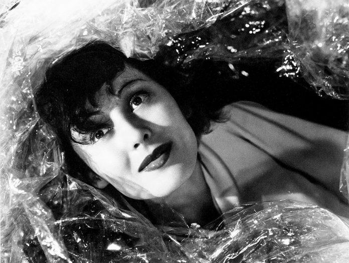 Luise Rainer ist tot