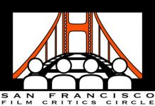 San Francisco Film Critics Circle 2014