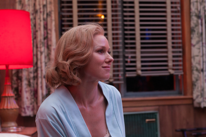 Birdman (2014) Filmbild 2