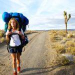 Der große Trip - Wild (2014) Filmkritik