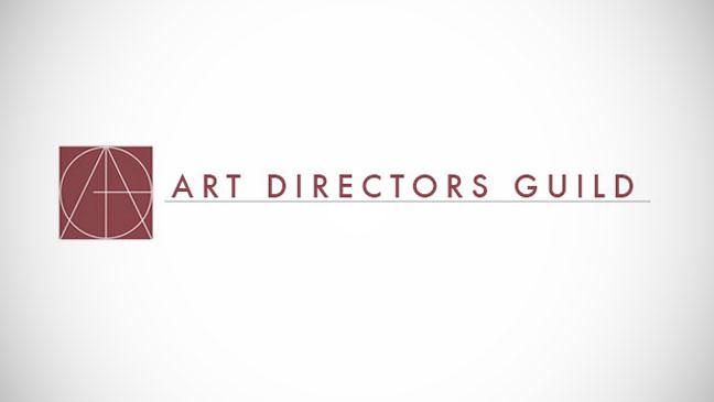 Art Directors Guild 2014