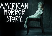 American Horror Story Staffel 5 News