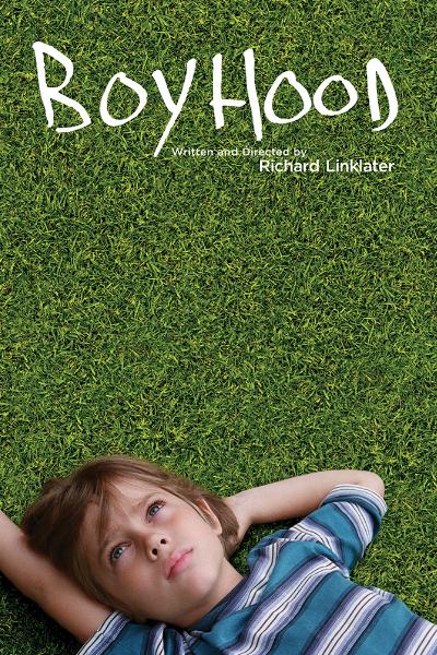 Oscars Vorschau 2014 Teil 3 Boyhood