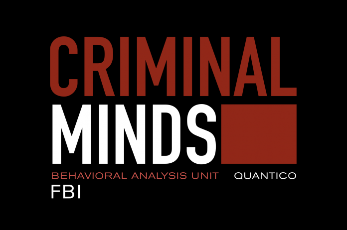 Criminal Minds Spin Off
