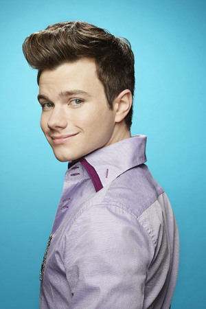 Glee Staffel 6 Kurt