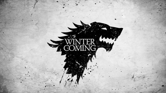 Game of Thrones acht Staffeln