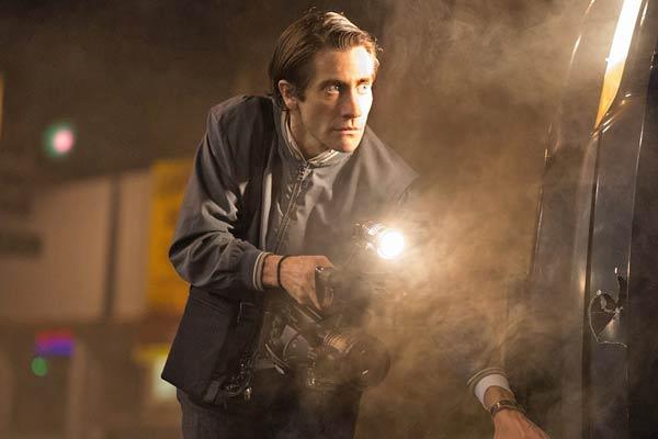 Suicide Squad Tom Hardy Jake Gyllenhaal