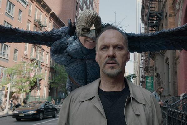 Oscars 2014 Vorschau Teil 2 Michael Keaton