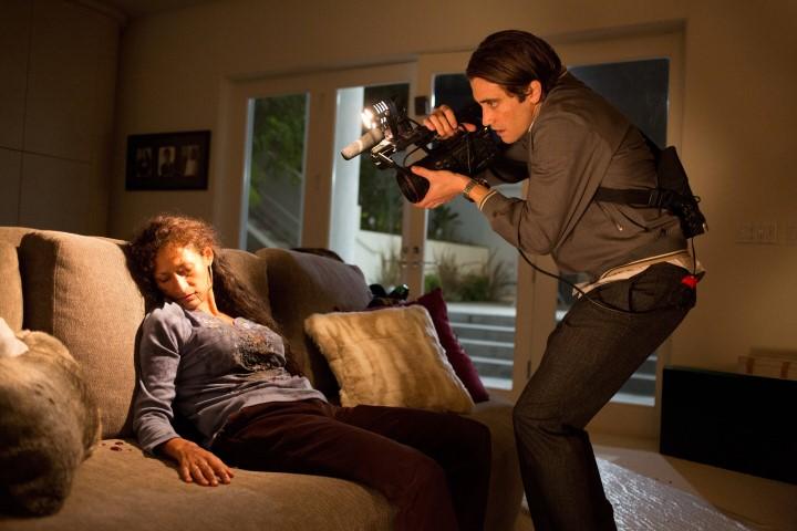 Nightcrawler (2014) Filmbild 2