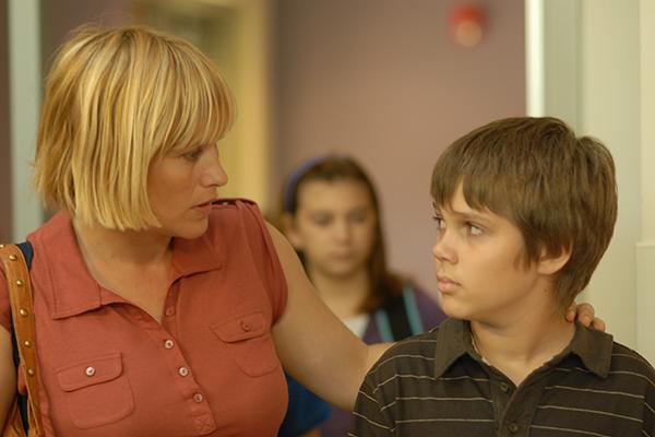 Oscars 2014 Vorschau Teil 2 Patricia Arquette