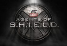 Agents of Shield RTL 2