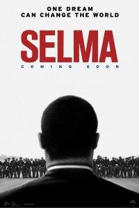 Selma Oscars Vorschau 2014