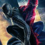 Spider-Man 3 (2007) Filmkritik