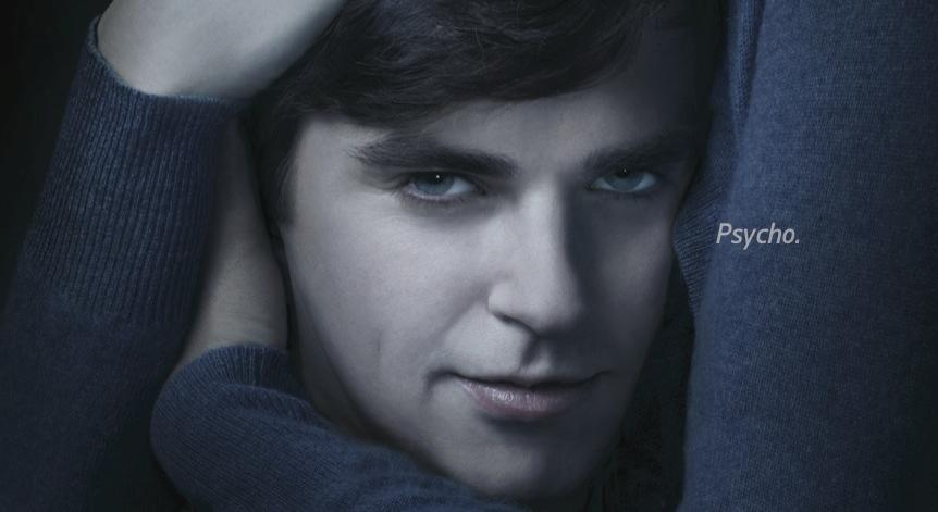 Bates Motel Staffel 4