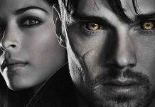 Beauty and the Beast Staffel 3 Starttermin