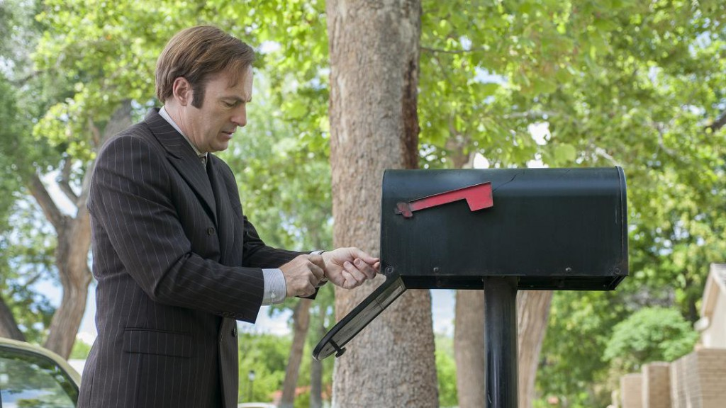 Better Call Saul Hero Kritik 1