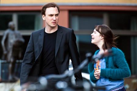 Berlinale 2015 Teil 3 Dora oder die sexuellen Neurosen unserer Eltern