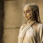 Game of Thrones Quotenrekord