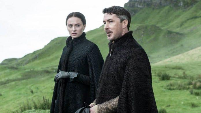 Game of Thrones Staffel 5 Premiere