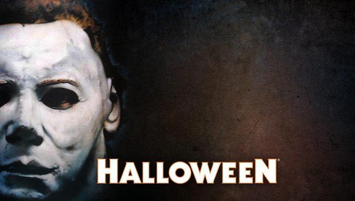 Halloween Reboot
