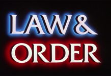 Law and Order Miniserie