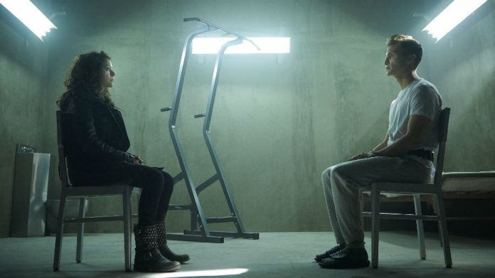 Orphan Black Staffel 3 Teaser