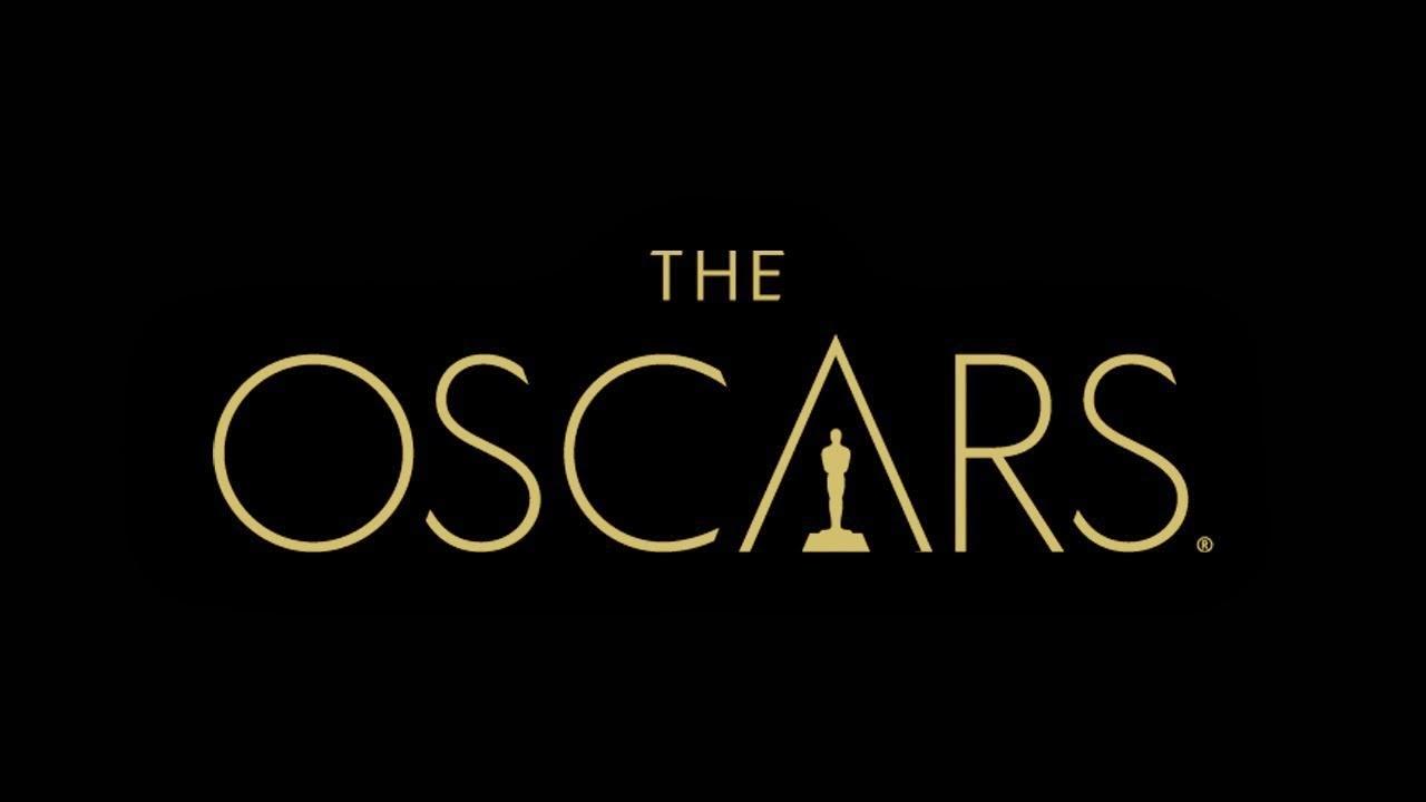 Oscars 2014 Gewinner