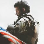 American Sniper (2015) Beitragsbild