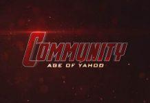 Community Season 6 Trailer