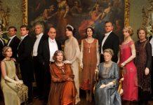 Downton Abbey Staffel 7 kommt nicht