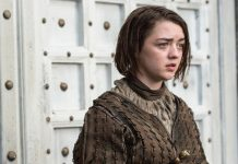 Game of Thrones Staffel 5 Clips