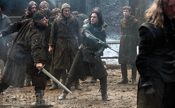 Game of Thrones Staffel 5 Bild 12