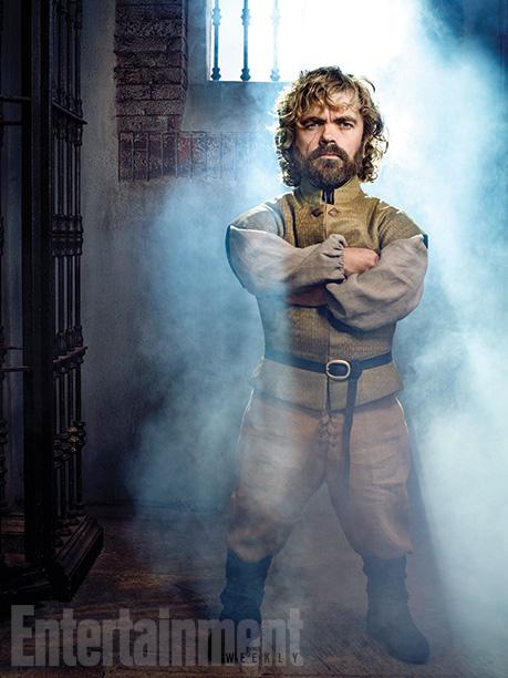 Game of Thrones Staffel 5 Bild 6