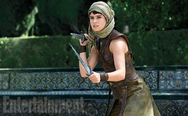 Game of Thrones Staffel 5 Bild 7