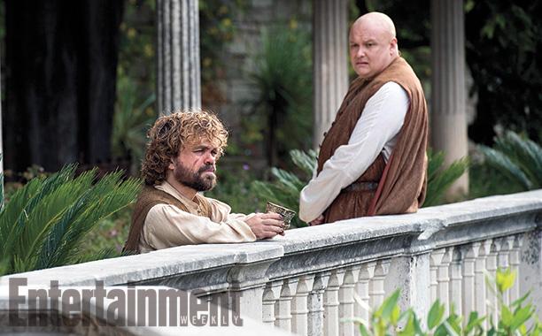 Game of Thrones Staffel 5 Bild 11