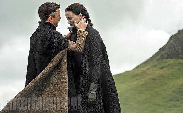 Game of Thrones Staffel 5 Bild 10