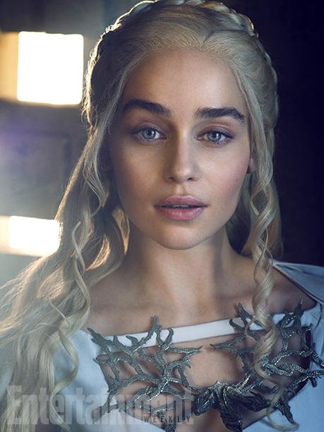 Game of Thrones Staffel 5 Bild 2