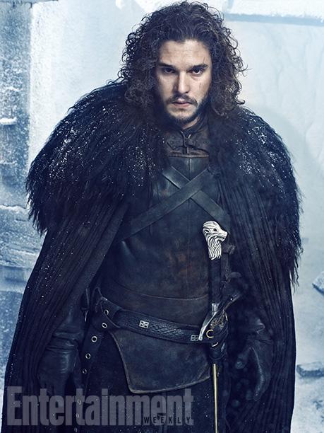 Game of Thrones Staffel 5 Bild 5