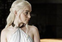 Game of Thrones Staffel 6 Start